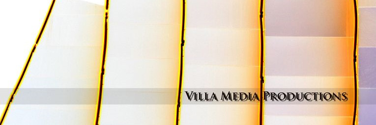 Villa Media Productions